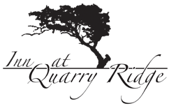 Inn at Quarry Ridge