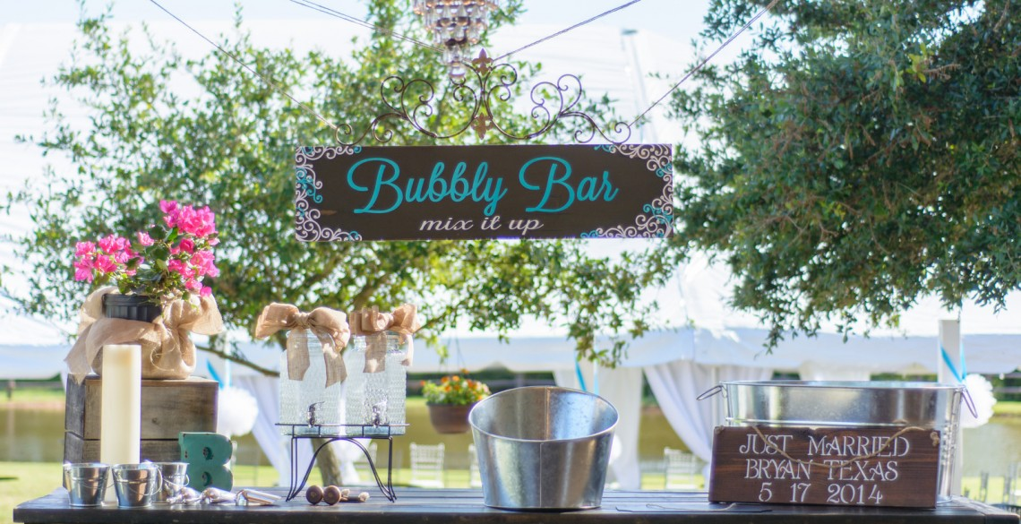bolliat-bubbly bar