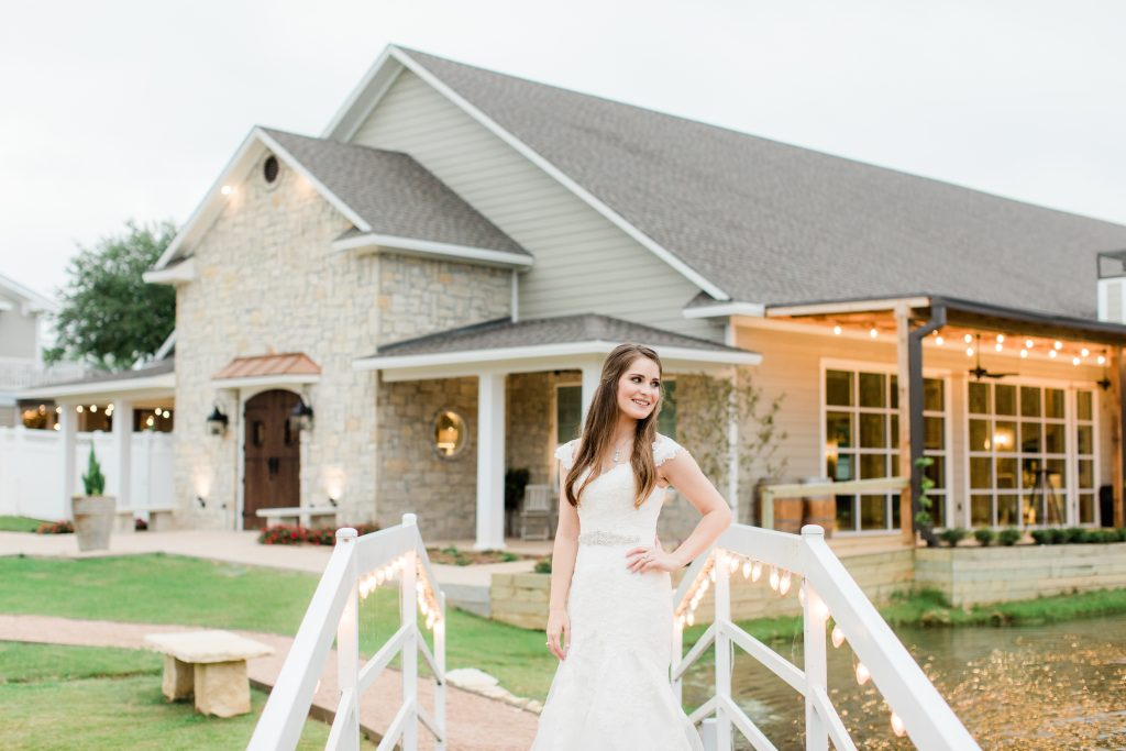 aggie bridal image bridge tara barnes photography college station stonehem hall